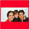 Selma Bektaş Aydın Profil Fotoğrafı