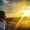 Elif Ayva Profil Fotoğrafı