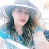 Selda Özdemir Profil Fotoğrafı