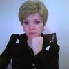 ilknur okan Profil Fotoğrafı