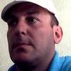 Muhammet Soydeğer Profil Fotoğrafı