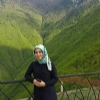Selda ipek Profil Fotoğrafı
