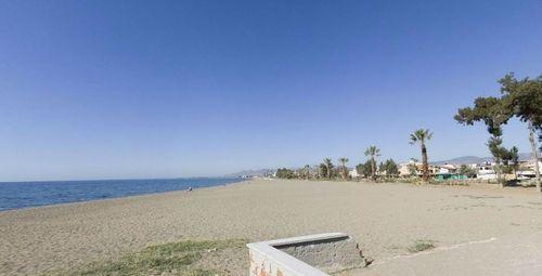 Dikili Antur Plajı