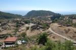 Kazdağları Adatepe Köyü