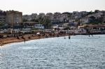 Cunda Belediye Plajı