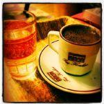 Cunda Taş Kahve