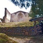Cunda Panaya Kilisesi