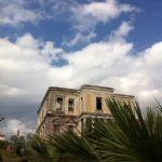 Despotun Evi ( Papazın evi )