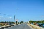 Türiye'nin İlk Boğaz Köprüsü