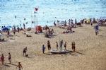 Ören Mavi Bayraklı Halk Plajı ve