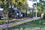 Ören Milli Parkı