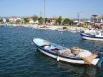 Ören Liman