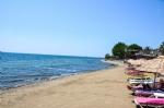 Akçay Plaj ve Deniz