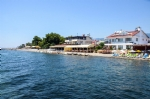 Akçay Denizi