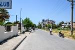 Akçay Yeni Mahalle