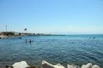 Akçay Yeni Mahalle Deniz Genel Görünüm