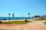 Akçay Yeni Mahalle Sahil