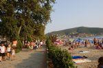 Ocaklar Plajından Kareler