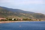 Ocaklar Denizi ve Plaj Genel Görünüm