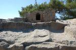 Zeus Altarı
