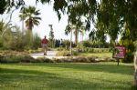Nazım Hikmet Ran Parkı