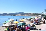 Çandarlı Plajı