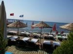 Altınoluk Denizi