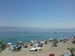 Altınoluk Plaj