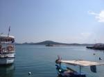 Ayvalık Denizi