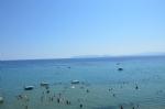 Sarımsaklı Denizi