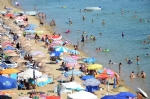 Sar�msakl� Plaj�