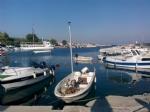 Altınoluk Liman