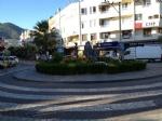 Altınoluk Meydan