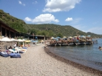 Assos Denizi