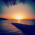 Didim Akbük Deniz Görünüm