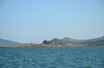 Cunda Adası