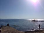 Altınova Denizi