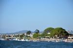 Altınova Sahil Genel Görünüm