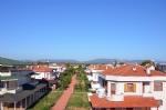 Altınova