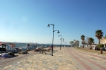 Altınova Sahili