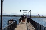 Kumada Köprüsü