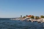 Altınova Sahili Genel Görünüm