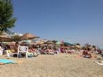 Akçay Plaj