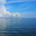 Güre Denizi ve Plajları