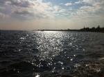 Güre Denizi