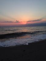 Ören Denizi