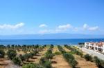 Ören Adyar Mevkii Deniz ve Manzara