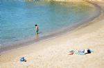 Çeşme Plajları