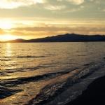Çandarlı Denizi ve Plajları