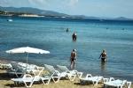 Didim Altınkum Deniz ve Plajı